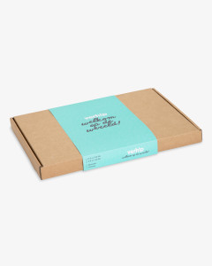 verhip-doos-welkom-op-de-wereld