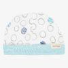 verhip-welkom-op-de-wereld-0-3-muts-oceaan